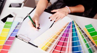 Farbstudio